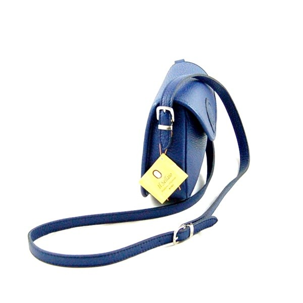 BORSATRACOLLINA SMALL BAG 0050