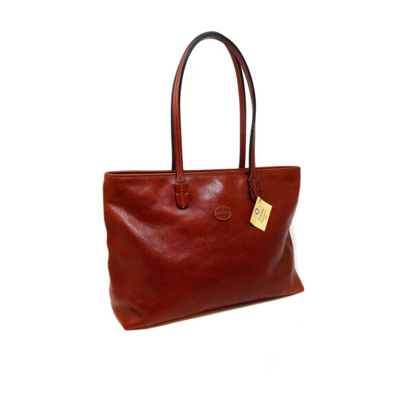 shopper bag tote bag