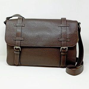 messenger Bag vitello